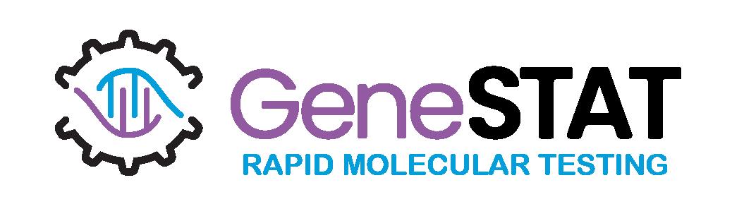 GeneStat Diagnostics
